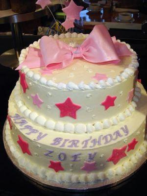 Sugar Cakes Marietta Custom 11