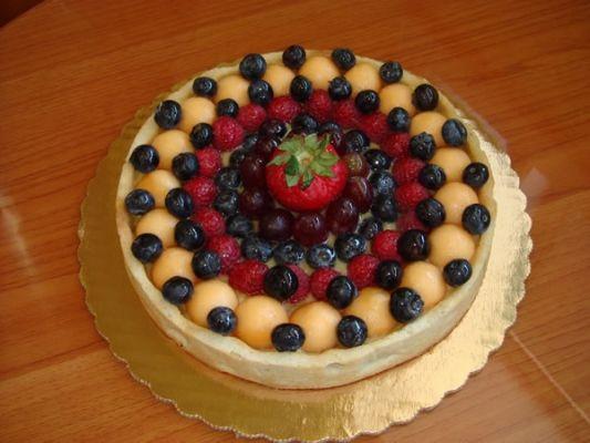 Sugar Cakes Patisserie Marietta Ga
