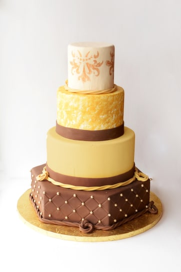 Marietta Ga Sugar Cakes