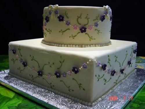 Wedding Cakes Marietta Georgia Sugar Cakes Photo Gallery - Wedding Cakes Gallery