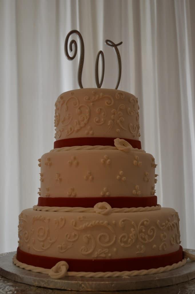 Wedding Cakes Marietta Georgia Sugar Cakes Photo Gallery